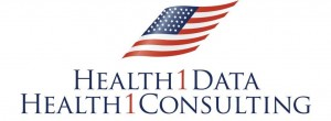 Health1Consulting